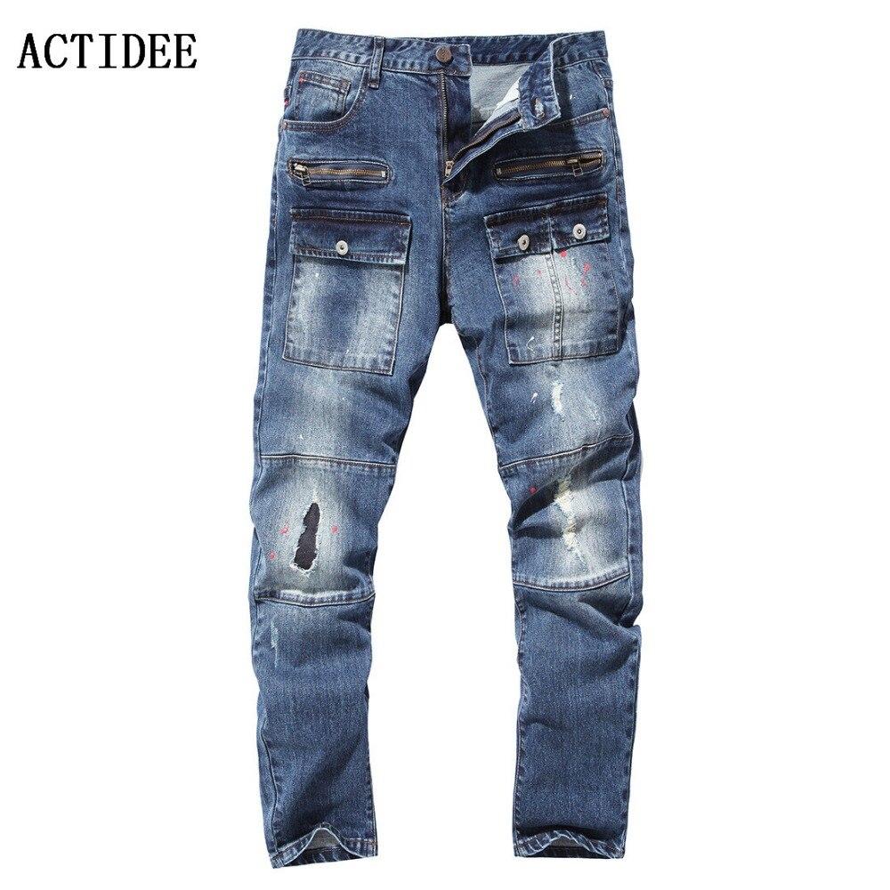 Good Designer Jeans Promotion-Shop for Promotional Good Designer ...