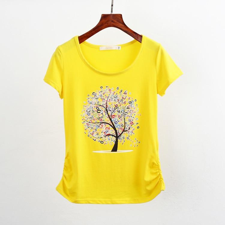 Short-sleeve T-shirt 24