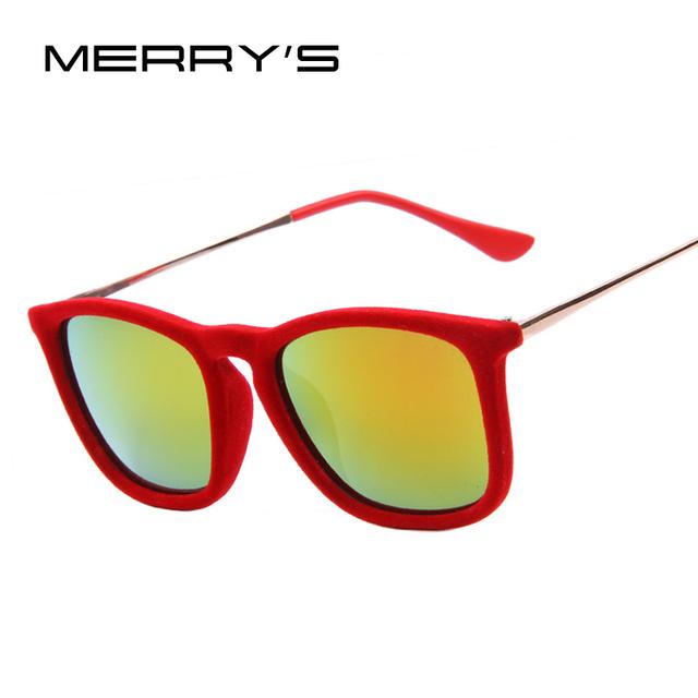 Okulary Przeciwsłoneczne Aksamit