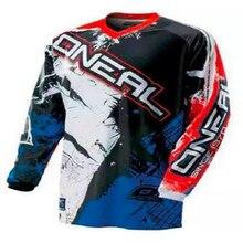 newest new ONeal Enduro Jeresy Downhill