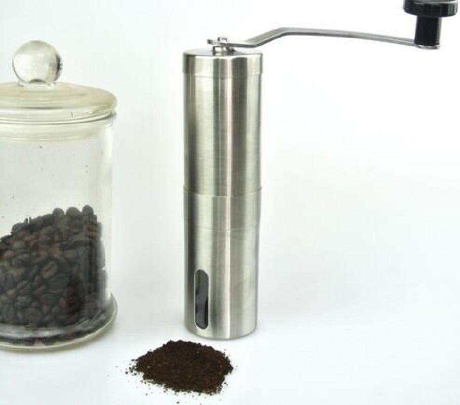 Free Shipping Coffee Grinder Mills Coffee Bean Grinder
