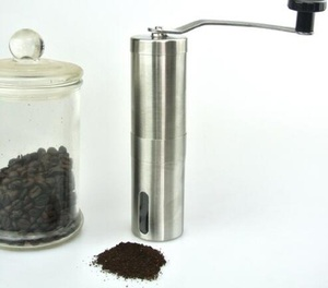 Free Shipping Coffee Grinder Mills Coffee Bean Grinder