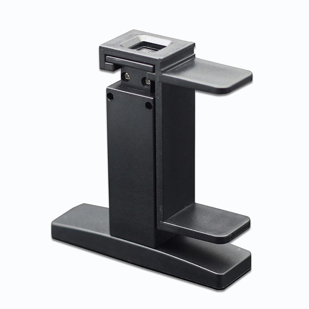 Height Adjustable Anti-bending Computer Video Graphic Cards Support Holder Stand Bracket