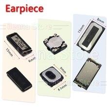 Flex For Huawei Honor Mate 7 8 9 10 P8 P9 P10 P20 Lite Plus Pro Original Ear Piece Speaker Headphone Earpiece Flex Cable Parts