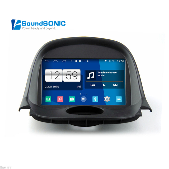 android 4 4 4 for peugeot 206 206cc 206sw auto car radio. Black Bedroom Furniture Sets. Home Design Ideas