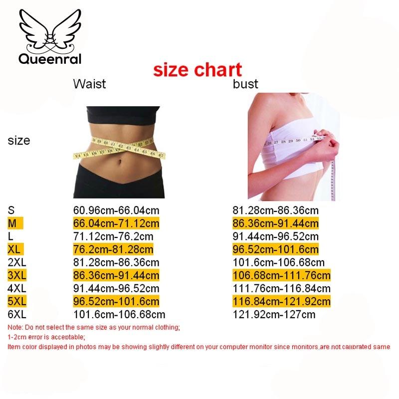 Image 2 - Corrective Slimming Underwear Shapewear Body Women waist trainer corset Lingerie Butt Lifter Lift Buttocks Pull Underwear Belt-in Bodysuits from Underwear & Sleepwears