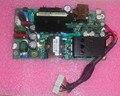 Switch power board DD161M53.5-2N1 D396V0.6A DC-48V input