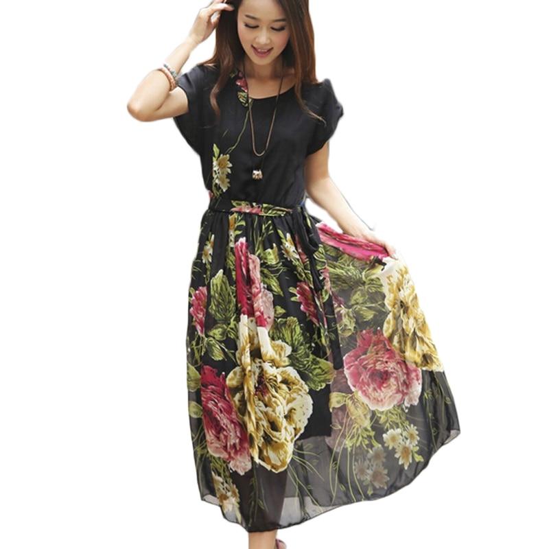 Buy boho clothing online