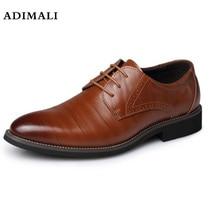 Модный бренд Для мужчин из натуральной кожи, Мокасины Обувь для вечеринок весна осень мужские красные полуботинки из кожи свадебные туфли