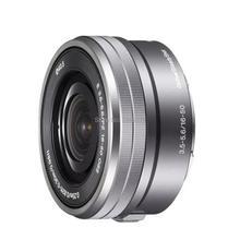 Оригинальный объектив для Sony E16-50mm E16-50 E PZ 16-50 мм F3.5-5.6 OSS 16-50 объектива