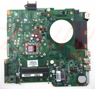for HP 15-N laptop motherboard 734829-501 734829-001 734829-601 DA0U92MB6D0 Free Shipping 100% test okfor HP 15-N laptop motherboard 734829-501 734829-001 734829-601 DA0U92MB6D0 Free Shipping 100% test ok