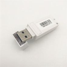 RIP Software Acrorip Acro 9.0 For Epson T50 L800 UV Flatbed Inkjet Printer With Lock key Dongle