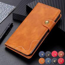 Для samsung a50 Чехол-книжка на магните чехол samsung Galaxy A10 A20 A30 A40 A50 A60 A70 A80 A90 2019 кожаный бумажник чехол с флип-стойкой