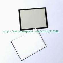 Новое внешнее стекло для ЖК дисплея (акриловое) для цифровой камеры NIKON COOLPIX P510 P530, ремонтная часть