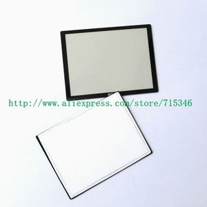 Image 1 - New LCD Window Display (Acrylic) Outer Glass For NIKON COOLPIX P510 P530 Digital Camera Repair Part