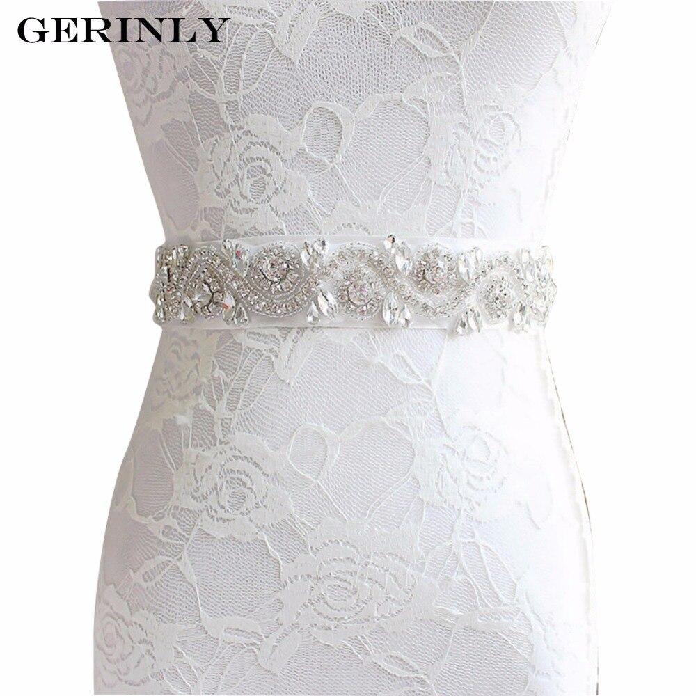 Bridesmaid Belt | Red And Silver Bridesmaid Dresses Naf Dresses
