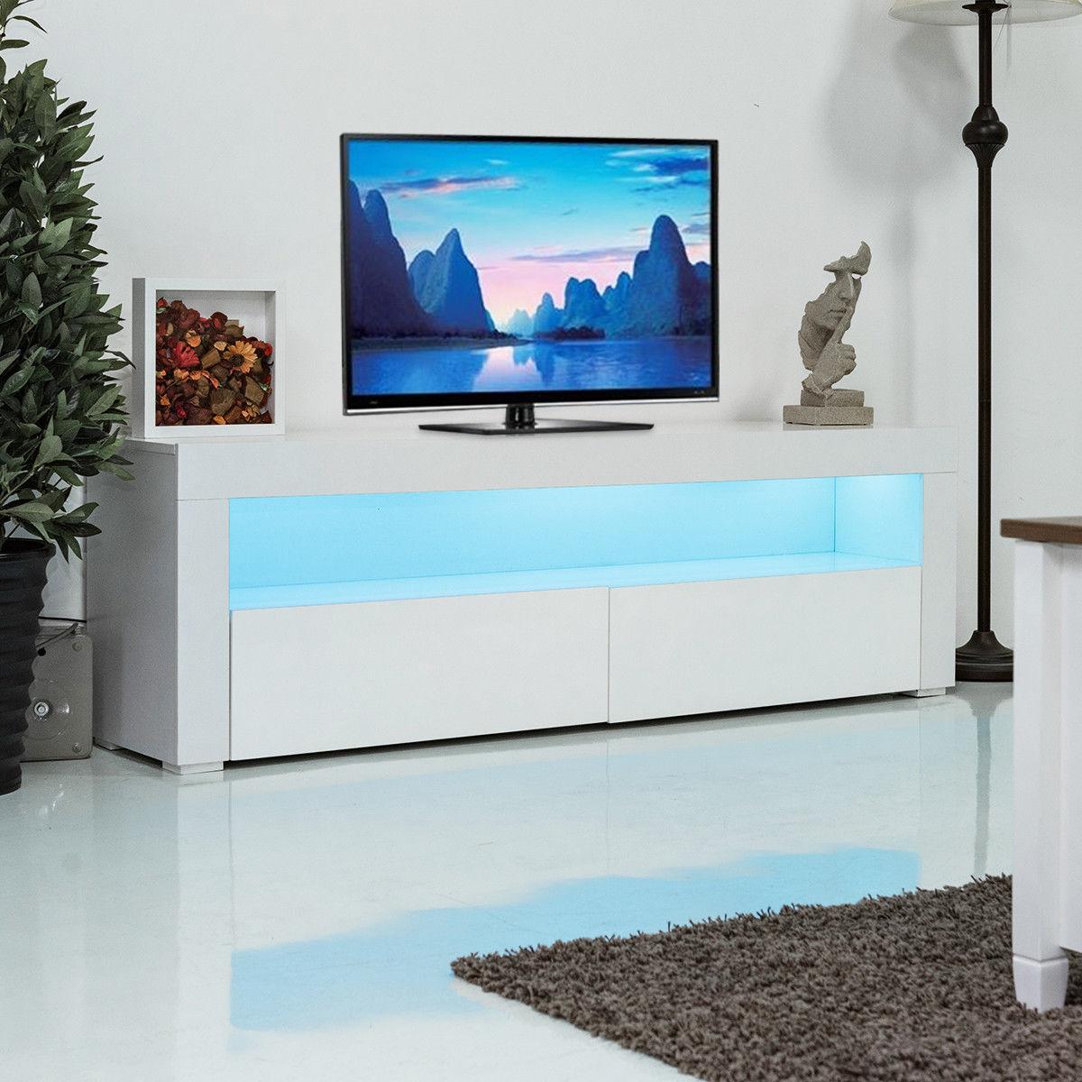 Fullsize Of Console Living Room