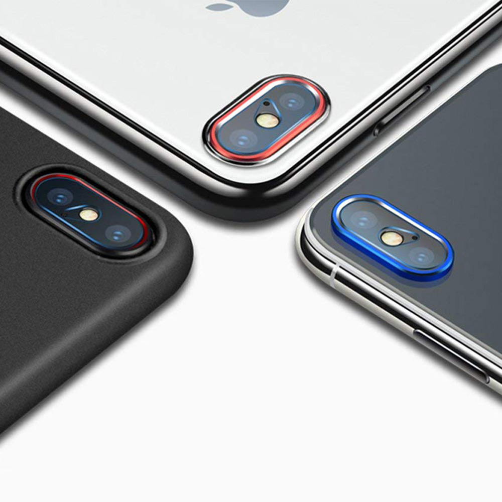 Ascromy-Rear-Camera-Metal-Lens-Protector-Ring-For-iPhone-XS-Max-XR-X-8-7-6-6S-Plus-Back-Camera-Protetor-Guard-Cover-Accessories (12)