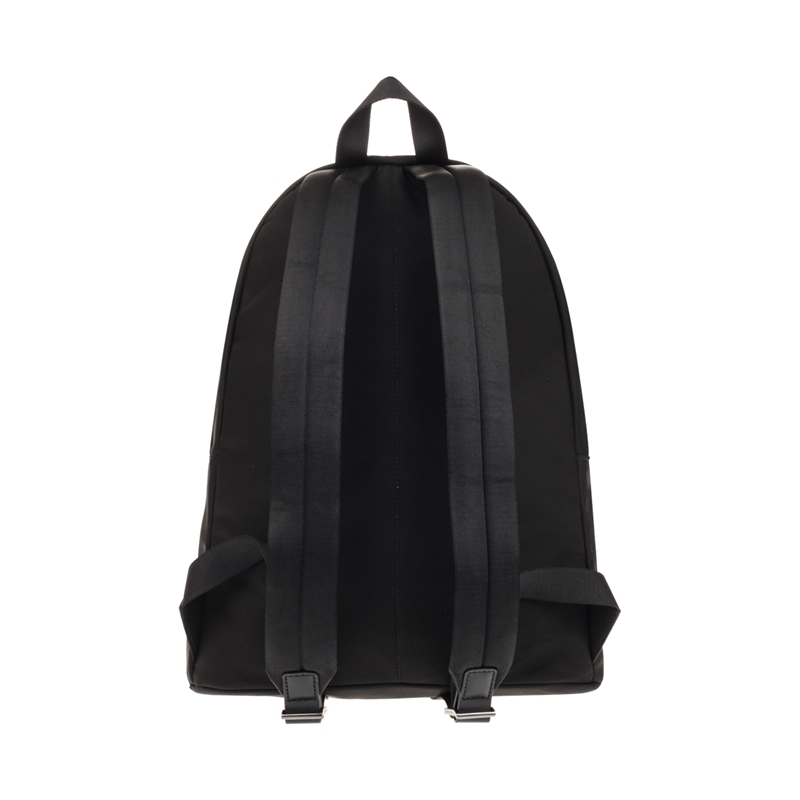 Michael Kors MK Nylon Backpack For Men 37H6LKNB2C/37T7LKNB2U/37H8LKNB2R-in  Backpacks from Luggage & Bags on Aliexpress.com | Alibaba Group