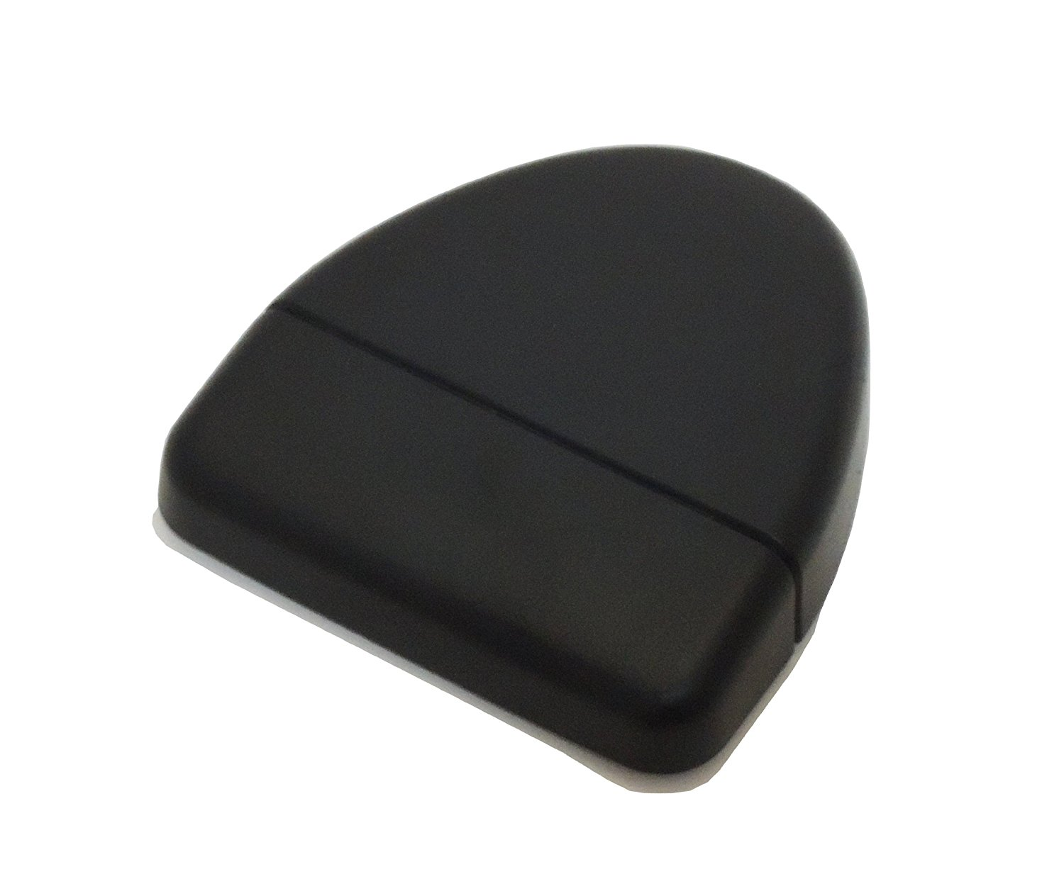 Rear Wiper Cover For VW Touareg First Gen. 2004-2010