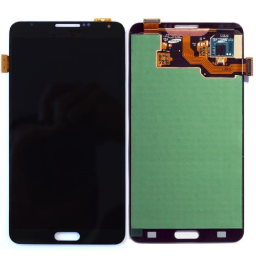 A New LCD Screen Digitizer Glass Assembly For Samsung Galaxy Note 3 N9000 N9002 N9005 N900A N900T N9006 free shipping
