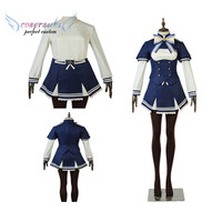 Otomate Kuze Tsugumi Cosplay Costumes Stage Performence Clothes ,Perfect Custom for You !