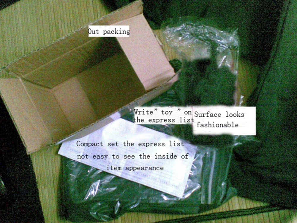 packing (2)
