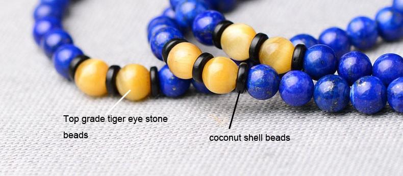tibetan-108-beads-mala23b