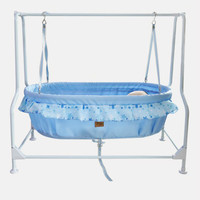 Children Bed Baby Cradle The Baby Basket Baby Hammock Swing Rocking Chair