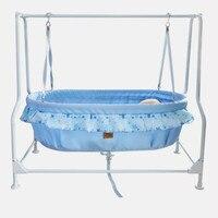 Children Bed Baby Cradle The Baby Basket Baby Hammock Swing Rocking Chair
