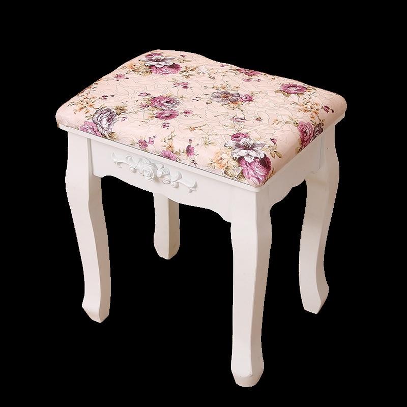 Z 10% European Bar Stool Chair Modern Simple Rotating Bar Chair High Stool Cash Register Chair Back Stool With Armrest 24 Models