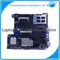 Para asus a6m 08g26ai0020q rev: 2.0 laptop motherboard mainboard totalmente testado