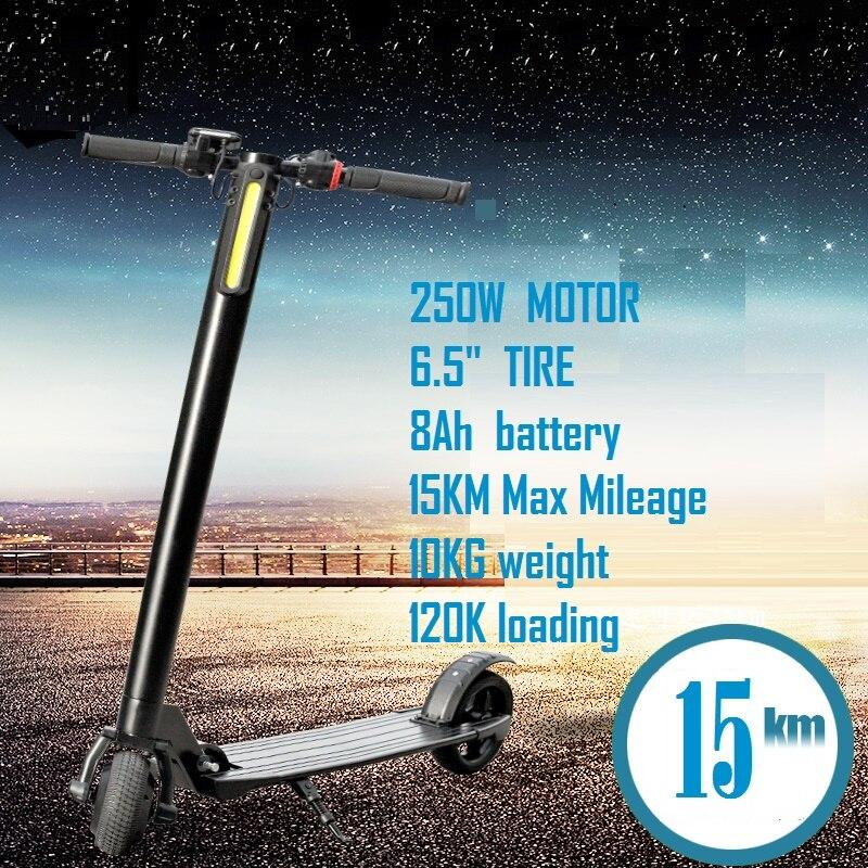 SUPERTEFF EW8 electric font b scooter b font locomotive electric bike electric font b scooter b