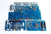 Infiniti претендентом Фаэтон FY-3278N UD-3278K UD-3278D принтер растворителя один комплект доска