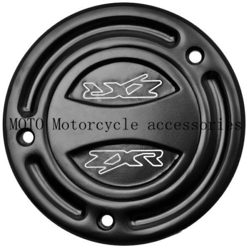 Motorcycle Reservoir Caps Gas Cap Motorcycle Fuel Tank cover For Kawasaki ZX 14R 06-08 Z1000 03-09 ZX10R ZX9R ZX6R 636 ZZR600 high quality motorcycle parts aluminum alloy gas fuel petrol tank cap cover fuel cap for honda cbr 929 954 rc51 all years