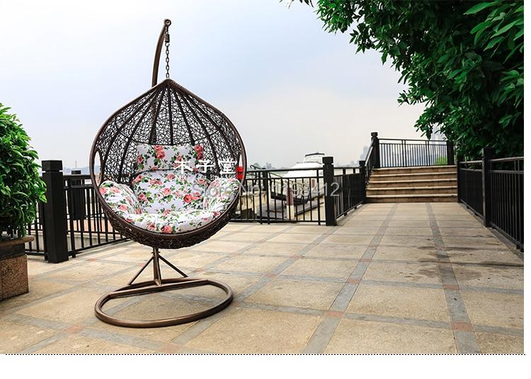 High Quality Quality Balcony Basket Waterproof Sunscreen