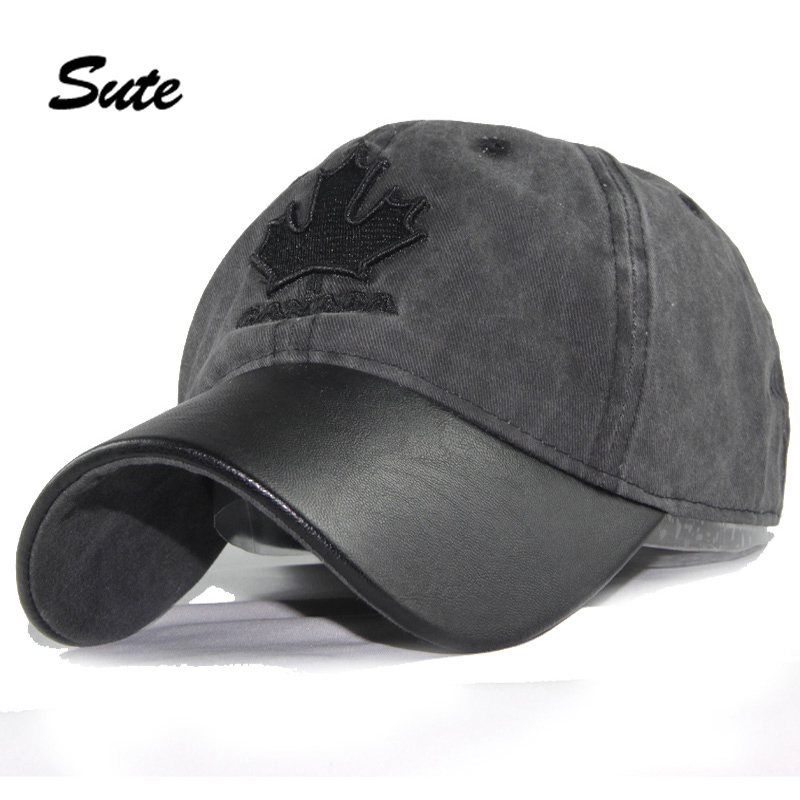 Sute women baseball cap canada embroidery Letter snapback hat for men cap casquette gorras cotton hat Light body high quality new fashion high quality casual cotton baseball cap women men gorras snapback letter embroidery outdoor sun hat th 022