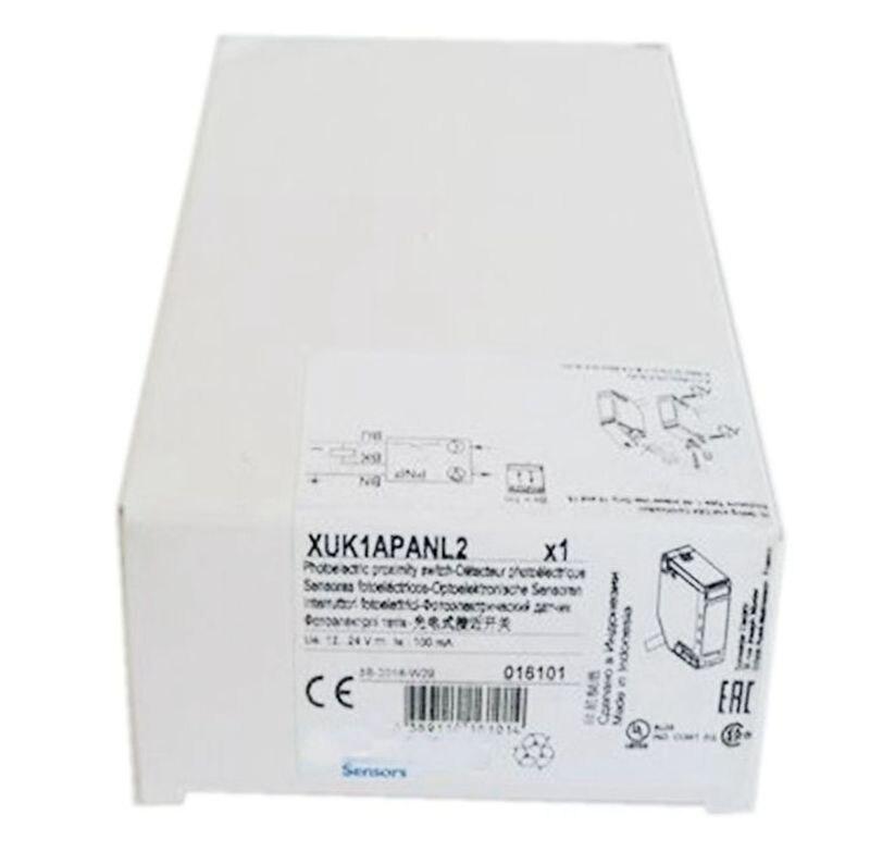 New sensor XUK1APANL2 spot [sa] new original authentic special sales keyence sensor pz 42 spot