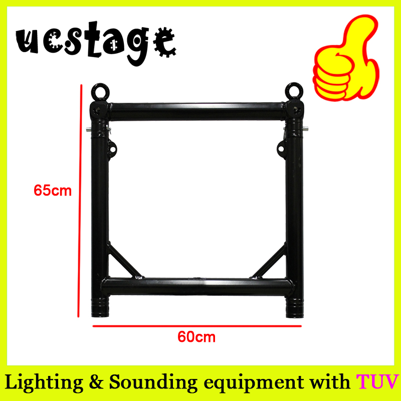 U TORM Modular Truss,Stage light trussU TORM Modular Truss,Stage light truss