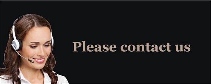 Сексуальный косплей собака головной убор кожаный капюшон БДСМ бондаж Фетиш раб повязка на глаза маска колпачок подголовник капот Пром игра одежда в стиле рейв