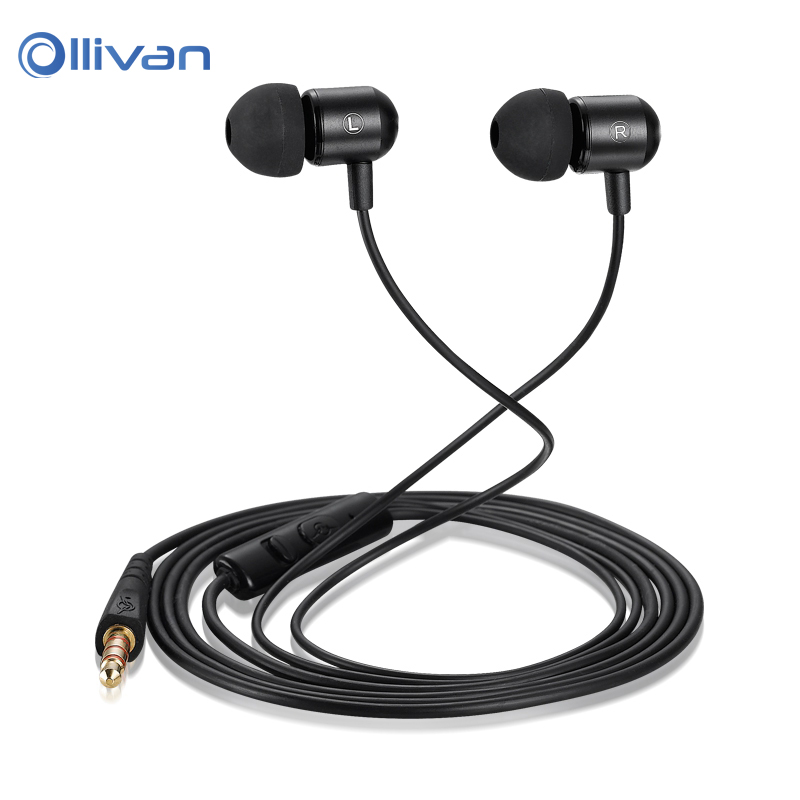 Original I8 Super Bass Earphone Stereo earphone With MIC For iphone 6 for samsung note 7 for xiaomi redmi pro MP3 MP4 PC