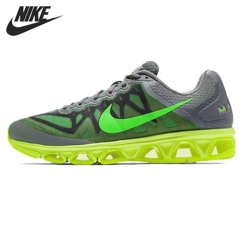 Original New Arrival  NIKE AIR MAX Men's Running Shoes Sneakers nike original new arrival nike air max nike men s