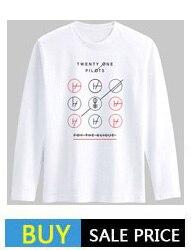 QQ20161007174241-Long-sleeve-T-shirt_07