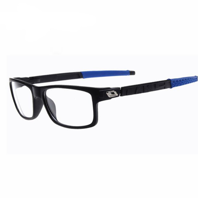 08e45bebdf Hommes femmes lunettes cadres lunettes plaine verre lunettes cadre silicone  optique marque lunettes cadre hommes lunettes
