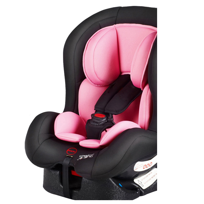 Safety Baby Car Seat Children Car Chair Portable Toddler Child Car Seat Adjustable Toddlers Kids Chairs Baby Auto Seat Chair -in Child Car Safety Seats from ...  sc 1 st  AliExpress.com & Safety Baby Car Seat Children Car Chair Portable Toddler Child Car ...