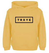 The Most Popular TRXYE Troye Sivan Troy music viral Design Newest  Hoodie Men's Women's Sweatshirt Tops