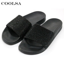 73f0b5b387 Popular Sparkle Sandals-Buy Cheap Sparkle Sandals lots from China ...