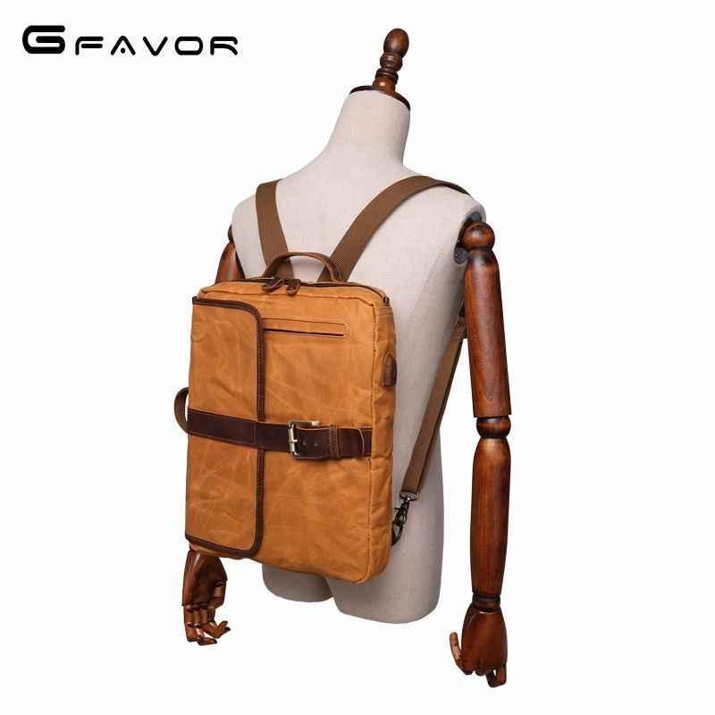 2019 мужской вместительный рюкзак 14 дюймов рюкзак для ноутбука Многофункциональный Usb зарядка туристический рюкзак мужская повседневная офисная сумка YD5393