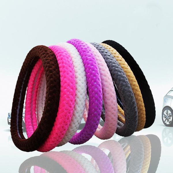 Popular Pink Interior Car Accessories Buy Cheap Pink Interior Car Accessories Lots From China