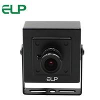 Free Shipping Top Quality Sony CMOS 1200TVL Megapixel Indoor Video Surveillance CCTV Camera Security